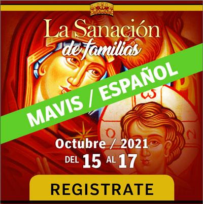 Mavis-15-17-Oct