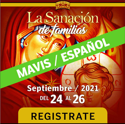 Mavis-24-26-Sep